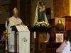 Mons. Gabriele Mana